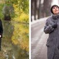 Женская курточка: какую выбрать на осень