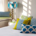Купить текстиль для дома: несколько советов и предложений для покупателей
