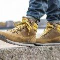 Пять советов по выбору мужской зимней обуви