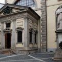 Куда отправиться в Милане и что посмотреть во время прогулки по городу