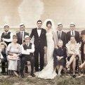 Тематическая свадьба и все что о ней надо знать современной невесте