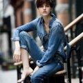 Канадский смокинг: как подобрать и с чем носить (32 фото)