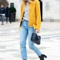 Как одеваться низким девушкам: фото и модные советы