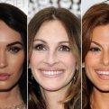 Правила подбора стрижки по форме лица для прекрасных дам