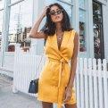 Ошибки при покупке одежды и почему девушкам вечно