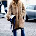 Как собрать комплект одежды для холодной зимы?