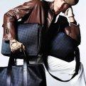 Виды кожаных сумок и их особенности