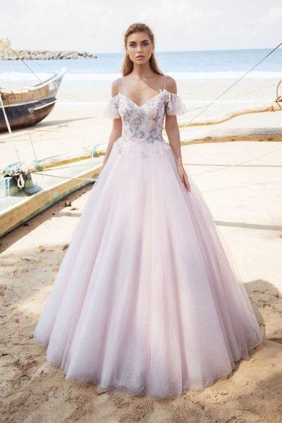 Свадебное платье покупаем или шьем?