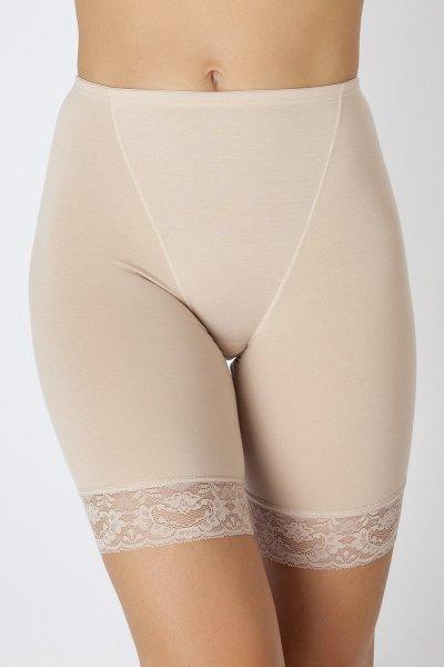 Женские трусы-панталоны: женственность и практичность