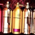 Духи Montale – восточная роскошь в мире ароматов