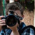Как делать фотографии правильно - секреты и рекомендации от фотошколы