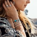 Летняя коллекция Pandora 2019 – жаркая экзотика!