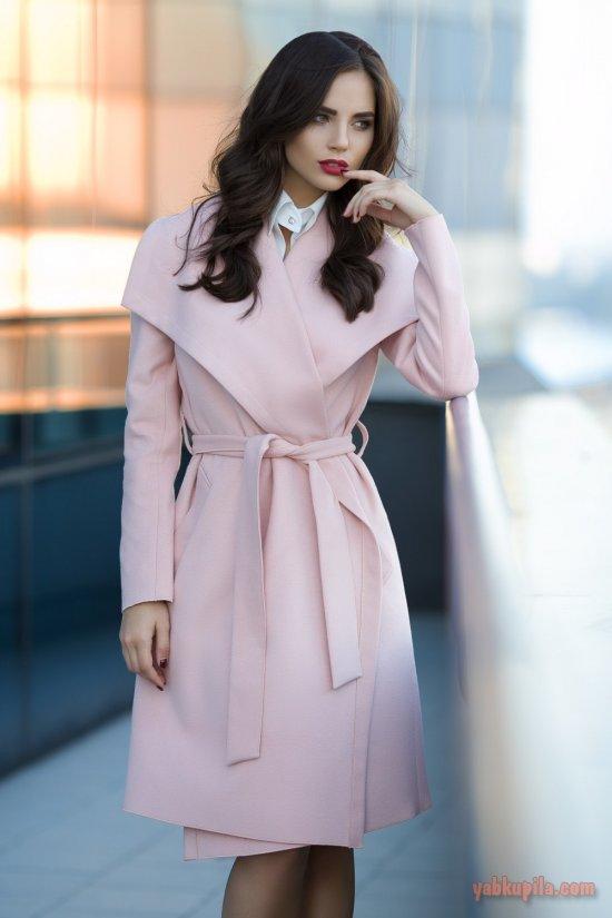 Как правильно выбрать пальто на осень 2019?